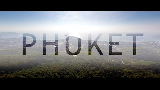 Travel Phuket in a Minute - Aerial Drone Video | Expedia(Phuket, Thailand Travel Guide: https://www.expedia.com.sg/Phuket.d6046393.Destination-Travel-Guides This video highlights some of the best of beautiful ..., 2015-07-15T10:47:54.000Z)