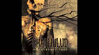 Watch Shai Hulud The Creation Ruin video