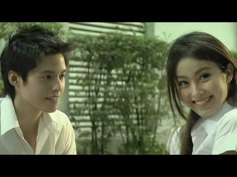[Teaser HD] With Love ด้วยรัก (2010 Thai Movie) Nong Poy Movie