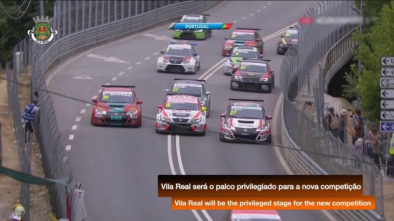 Circuito Vila Real : Eycm º circuito internacional de vila real youtube
