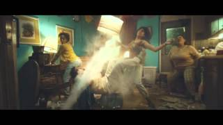 Download lagu DJ Snake, Lil Jon - Turn Down For What (Official Music Video) [REVERSE]