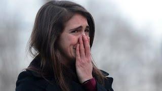 El video mas triste del mundo |►►AMOR DE PADRE◄◄|