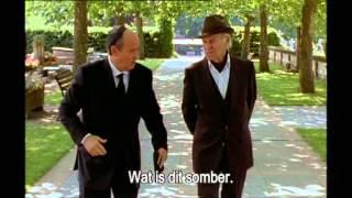 Le Tango des Rashevski - Nederlandse Trailer