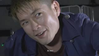Devil May Cry 5. Все видео с живыми актерами