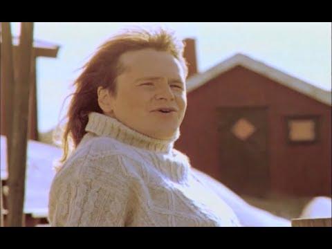 Ted Gärdestad - Ge en sol mp3