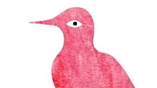 Смотреть клип Би-2 - Птица На Подоконнике