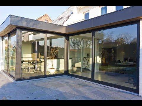 Каркасный дом , качественная Пристройка к дому , JURMALA RESIDENCE- #34 Brigada1.lv