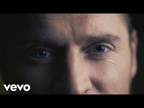 Johannes Oerding - Kreise (Oneshot Video)