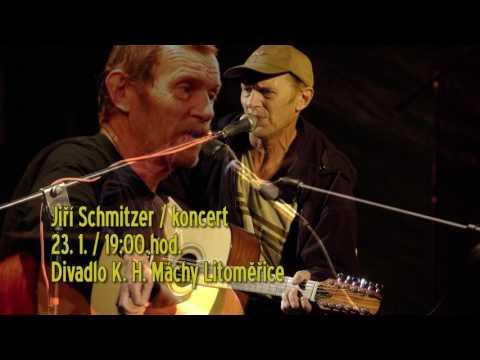 LITOMĚŘICE: Jiří Schmitzer zahraje v divadle