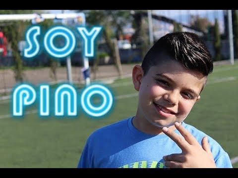 SOY PINO!!!