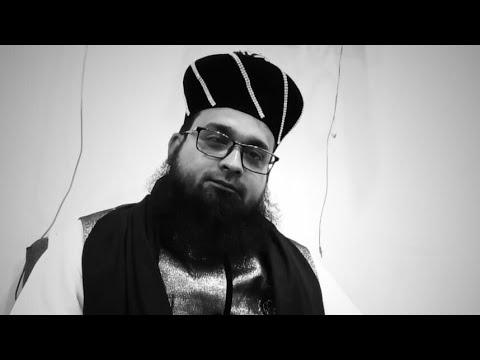 Azhari Miya ke damaad Allama Salman raza Ka challenge Huzoor syed Alamgir Ashraf Ne Qubul Kiya