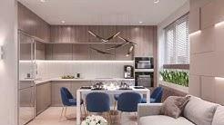 Kitchen Design 2019 / Latest Modular kitchen designs / HOME DECOR