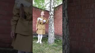 стих В. Степанов Дедушкины друзья