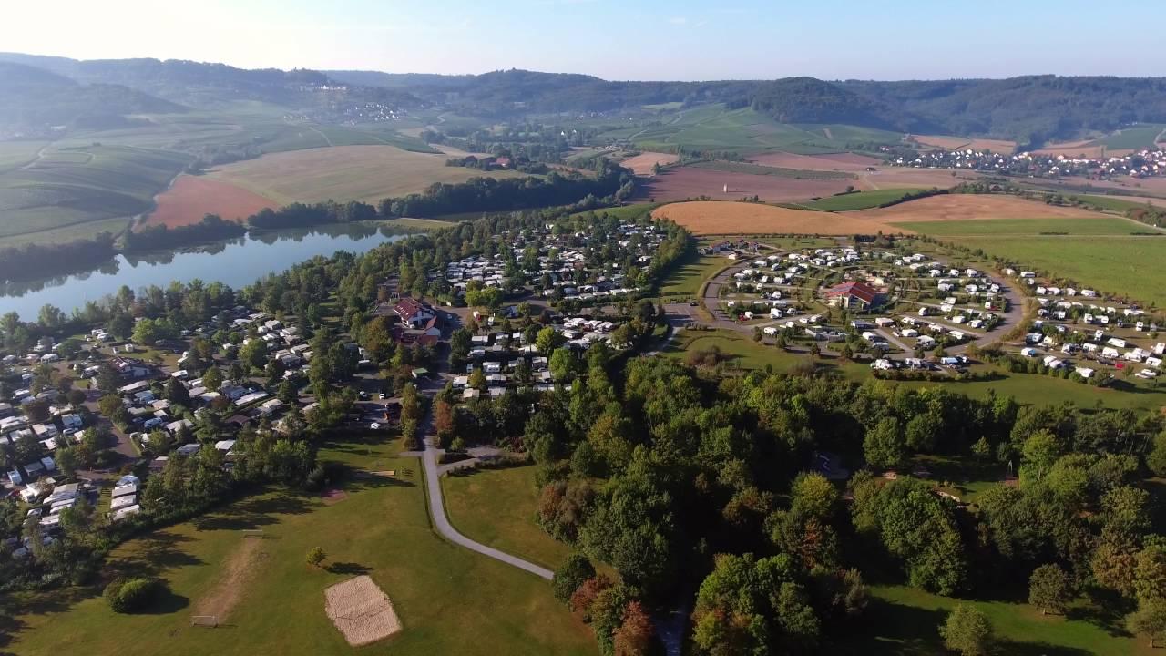 Breitenauer See Wetter