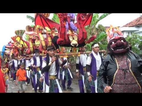 KOPI LENDOT Singa Dangdut Megasari Live Lombang Bpk Castam
