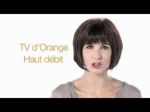 orange assistance tout savoir sur la tv d 39 orange youtube. Black Bedroom Furniture Sets. Home Design Ideas