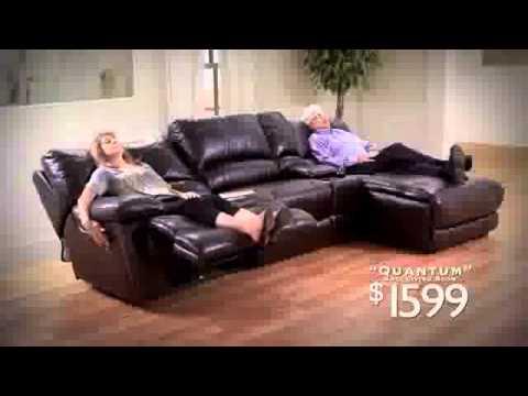 Bob S Furniture Delivering O Pedic Mattress