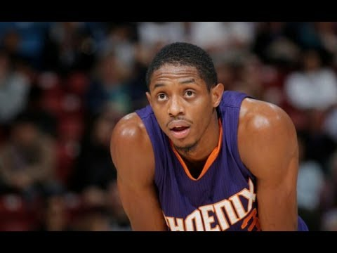 BREAKING NEWS! SUNS BRANDON KNIGHT TEARS HIS ACL AND COULD ...  BREAKING NEWS! ...