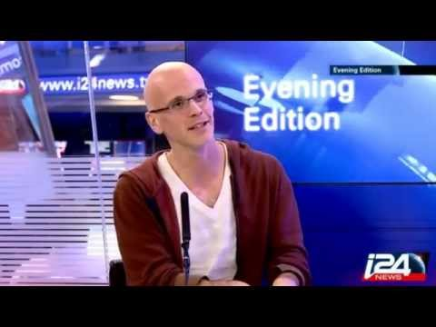 Greatest Interview Ever - Gary Yourofsky Is Eating Meat Wrong? Save The World Why Become A Vegan