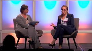 Featured Fireside Chat:  Brexit's Effect on Cell and Gene Therapy Regulation