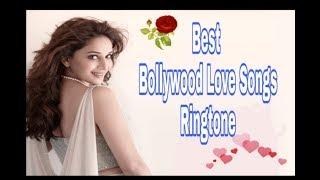 Best Old Bollywood Love Songs Ringtones | Love Ringtones | Instrumental Ringtones
