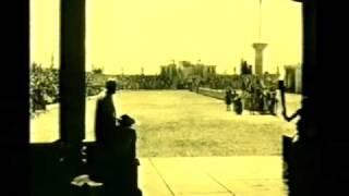 Karel Lamac - Helena 1 - Der Raub Der Helena - 1
