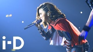 Obsessed: G.E.M. The Chinese Taylor Swift