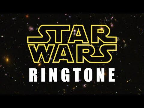 ringtone kill bill android