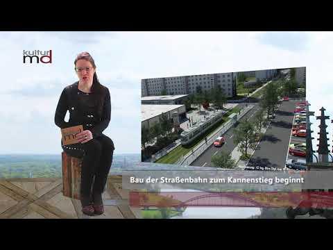 mvb-bauen-straßenbahn-zum-kannenstieg