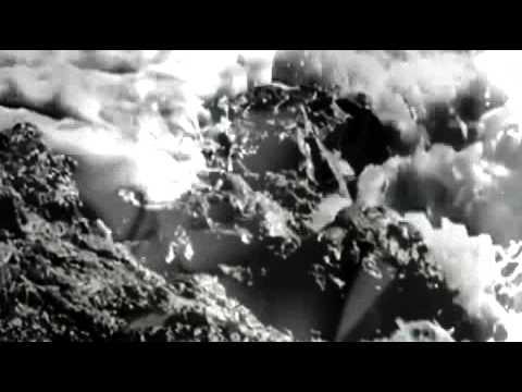 Tutoriel : Tricoter une écharpe tube !de YouTube · Durée:  11 minutes 54 secondes
