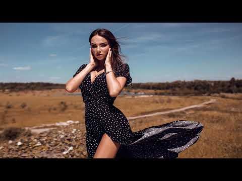 Ehaam -Haale Man(İsmail Ceylan Remix)Fars -Persian REMİX