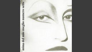 Devo Tornare A Casa Mia (2001 Remastered Version)