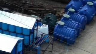 Пластиковый септик, септики, септики полиэтиленовые(, 2011-12-03T16:18:47.000Z)