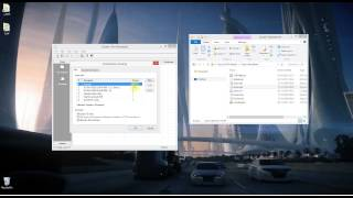 Securely delete files using Eraser for Windows (freeware)