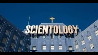 "LISA GIFT CARD "" This is a Church of Scientology company?"" 12023184209"