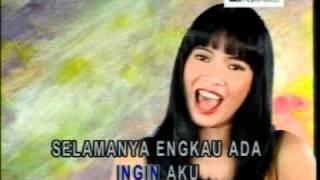 Download Mp3 Memes - Miliki Diriku  Karaoke