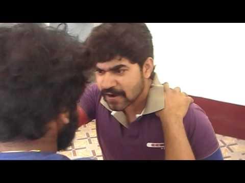 Acting Workshop in Mithrasangama Film Institute - Basavangudi Bangalore