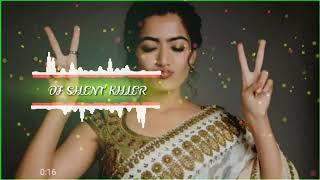 Geetha govindam best ringtone    dear comrade movie   Hindi dubbed new movie