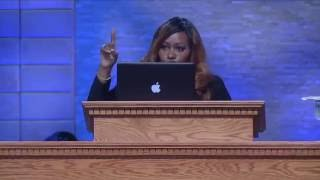 Faith to Faith Conference 2016: 