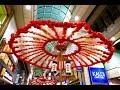 [京都伏見] 御香宮神社神幸祭 (風流花傘祭) 2016