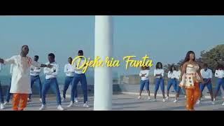 Levi bobo M'bara Soulé Officielle 2020-ByAluska-DJ