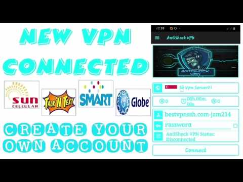 anti-shock-vpn(free,-fast-&-easy-to-use)