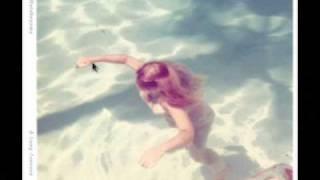 "Chihei Hatakeyama - ""Waves"""