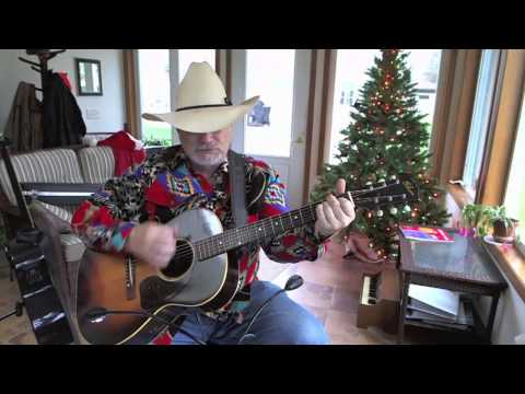 1000 - 24 Hours At A Time - Marshall Tucker Band cover with chords and lyrics