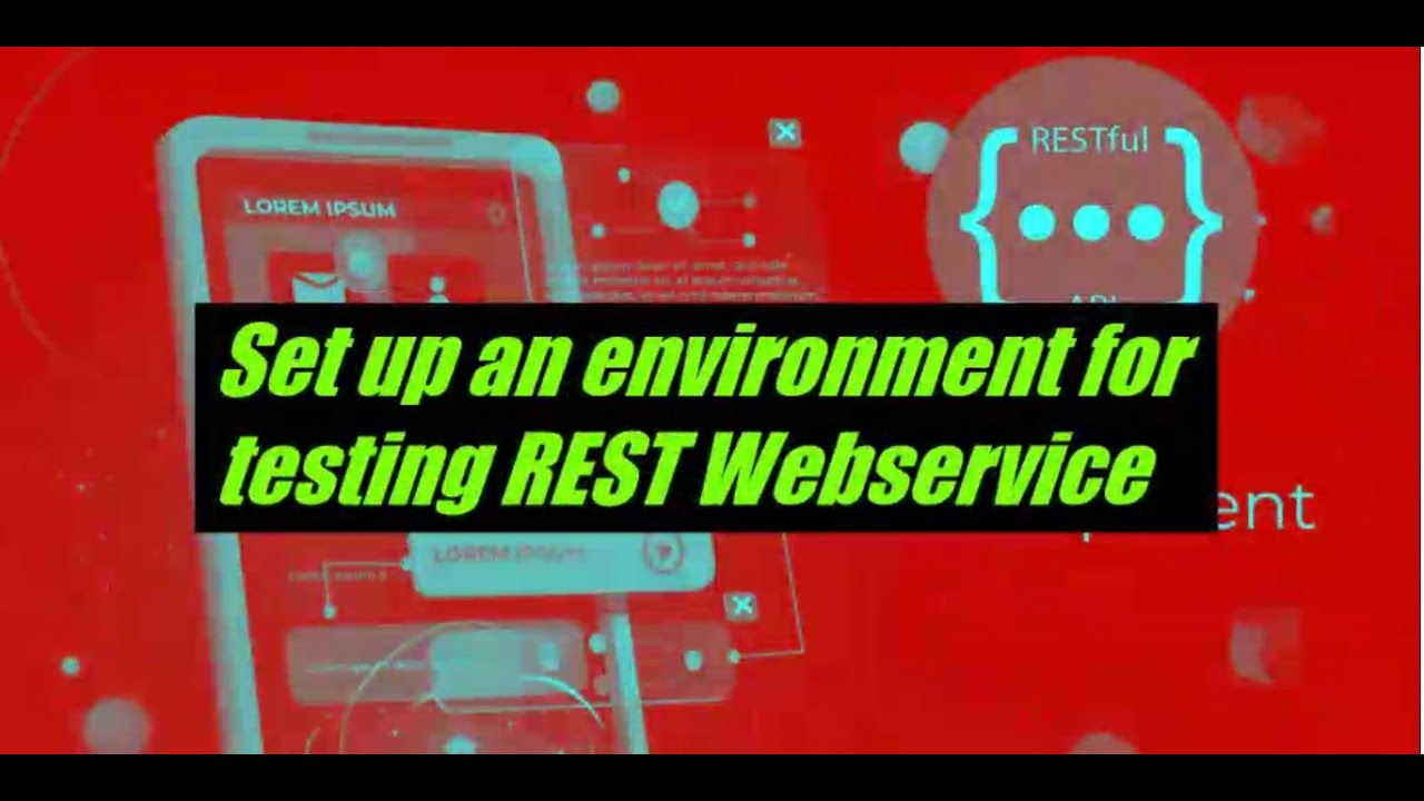 Salesforce : How To - Build a Web Application to test Salesforce REST API