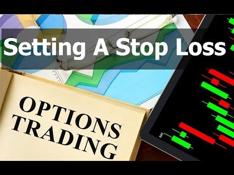Youtube how to get into trading options