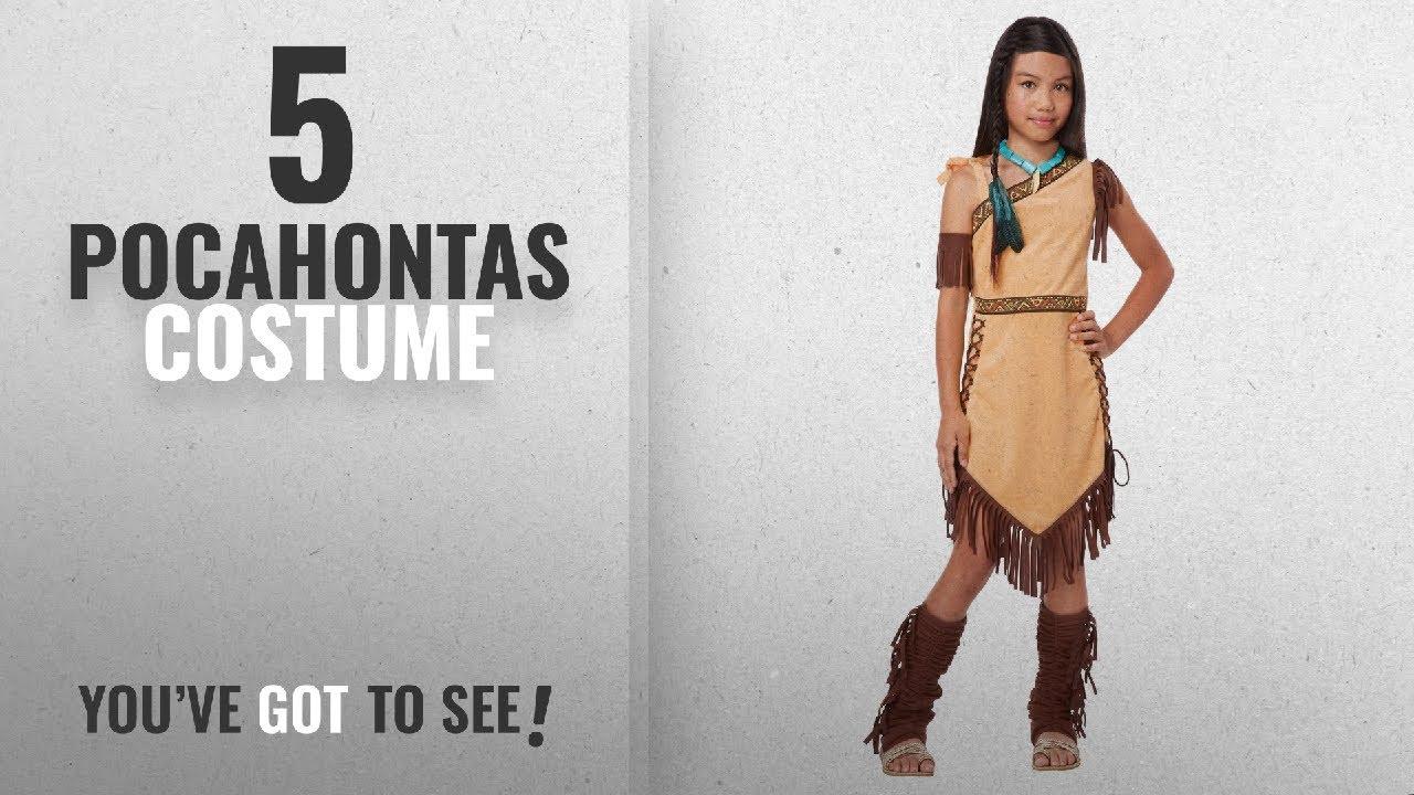 Native Discount Costumes