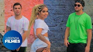 Os Hawaianos Feat. Jonjon - Brisa Na Vibe Videoclipe Oficial