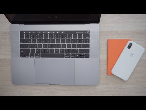 Seven Useful macOS Tricks You Might Not Know