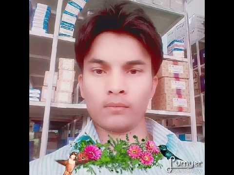Bhigi Bhigi Rato Mein Phir Tum